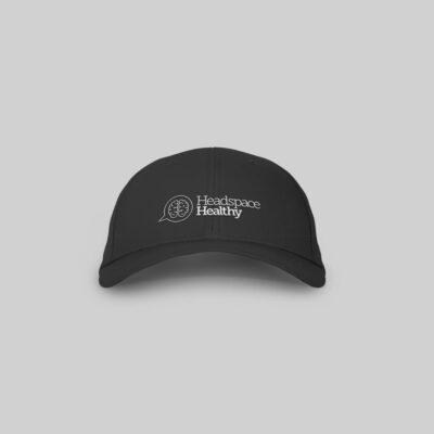 HSH-Cap_Black