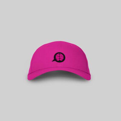 HSH-Cap_Pink
