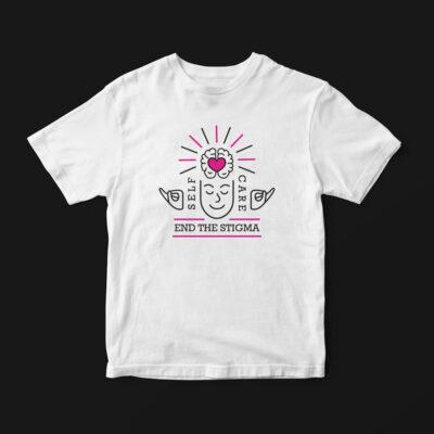 HSH-EndTheStigma-Tshirt-White