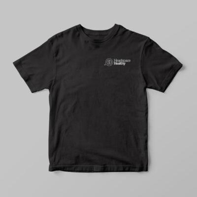 HSH-Tshirt_Black-2