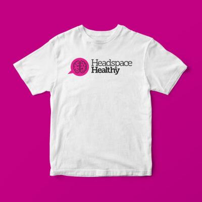 HSH-Tshirt_White