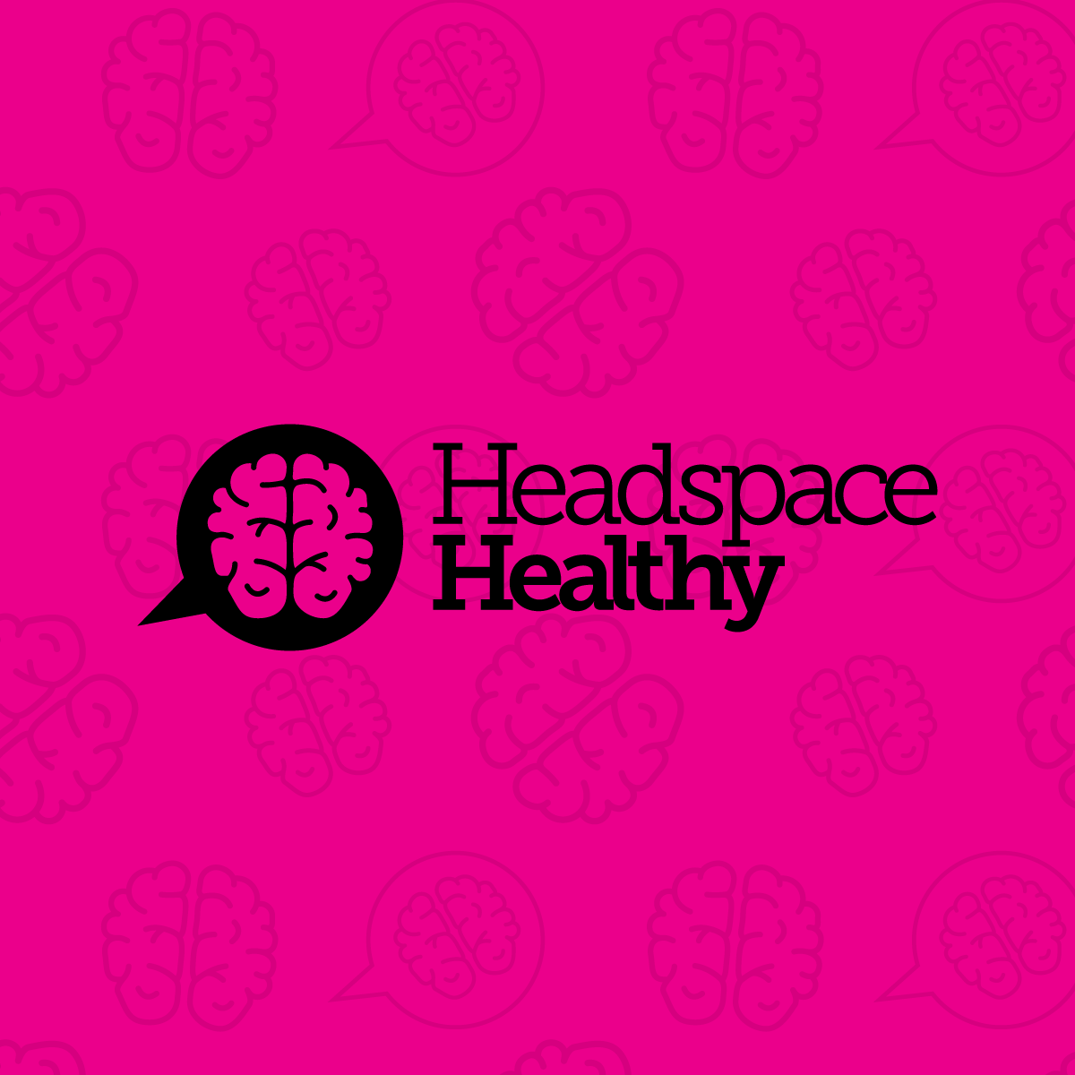 Headspace Healthy