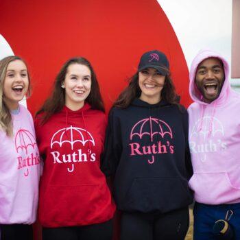 Ruths Clothing