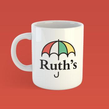 Ruths-mug