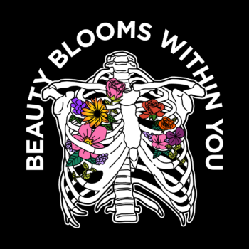 dts-beautybloomswithin