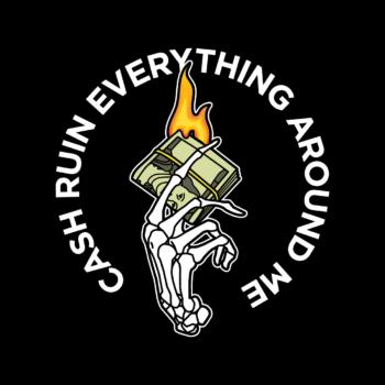 dts-cashruineverything