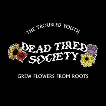 dts-logo-flowers
