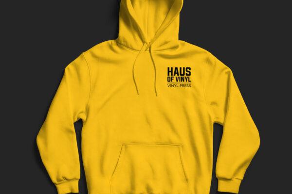 hauseofvinyl_hoodie