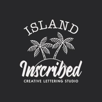 islandinscribed1