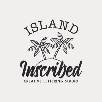 islandinscribed2