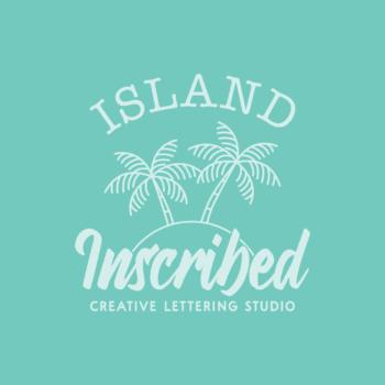 islandinscribed3