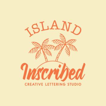 islandinscribed4