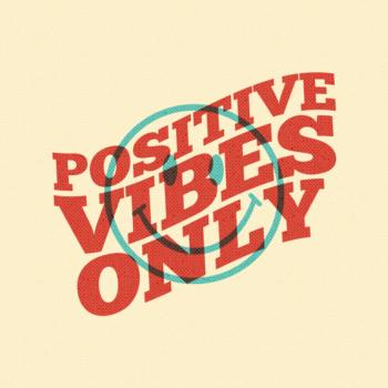 positivevibes4