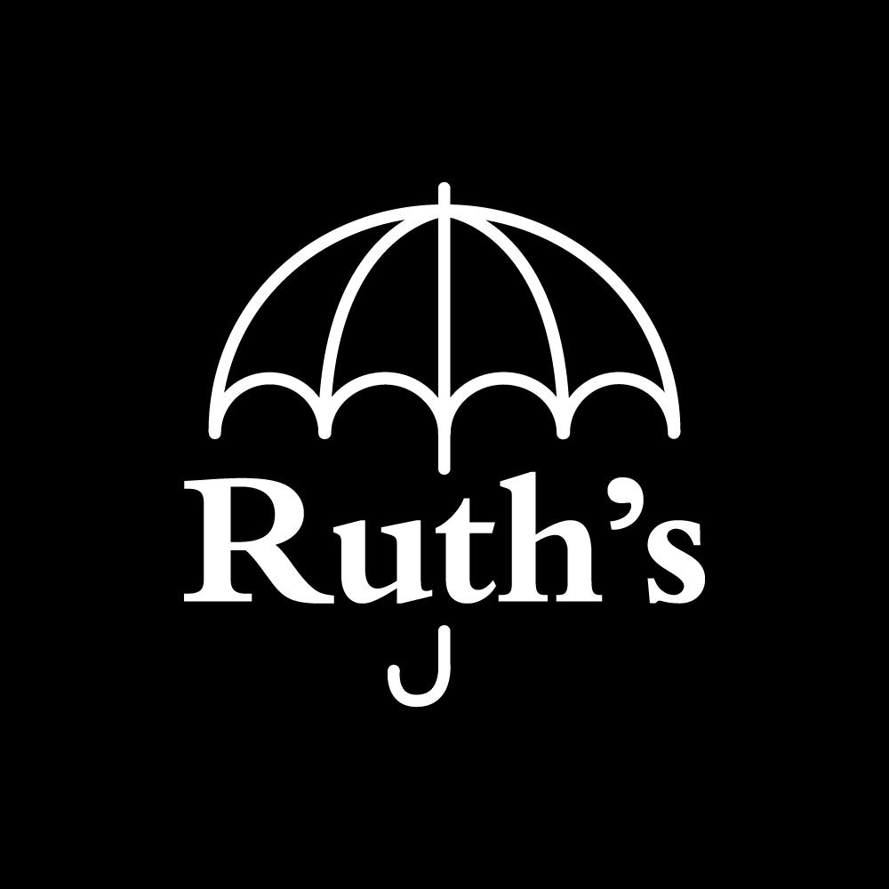 Ruth's Brand
