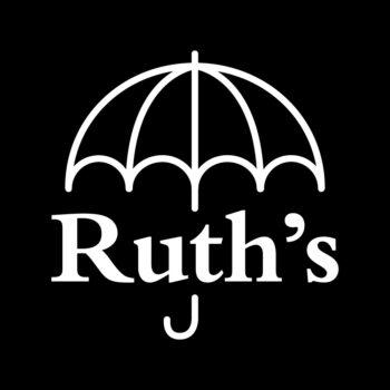 ruthslogo3