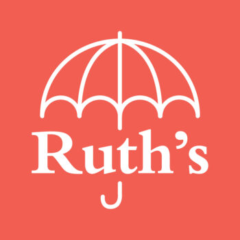 ruthslogo4