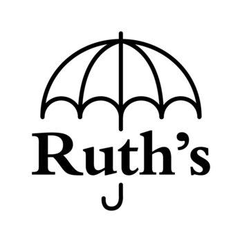 ruthslogo5