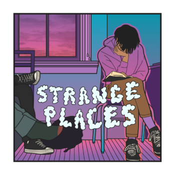 strangeplaces-withtitle