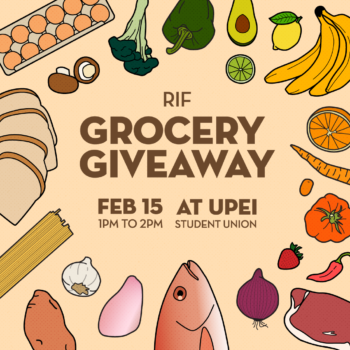 RIF-Grocery-Giveaway