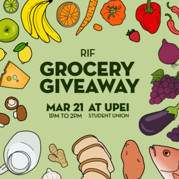 RIF-Grocery-Giveaway2-poster