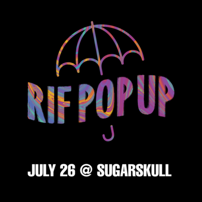 RIFPOPUP3_IG-Black