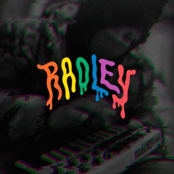 radley-2